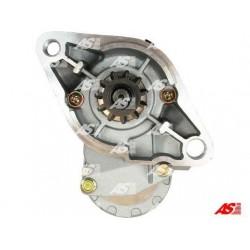 ΜΙΖΑ TOYOTA HILUX LN85/LN90/LN110/LN145 HIACE TARO 2L 11 ΔΟΝΤΙΑ 2.0 KW